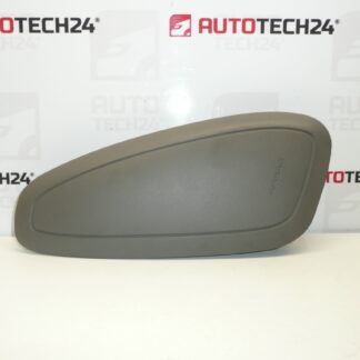 Airbag Right CITROEN XSARA PICASSO 94641971GW