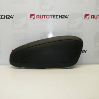 Seat airbag Peugeot 206 right 96498617ZR