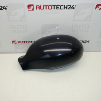 Cover for right mirror CITROEN C5 color KPKD 815256