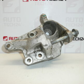 Engine mount CITROEN PEUGEOT 2.0 HDI 96451611 1839E0