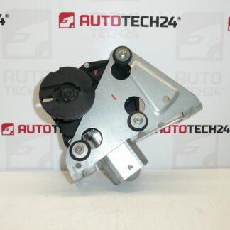 Rear wiper motor PEUGEOT 407 SW 9646500880 6405R1