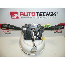 CITROEN PEUGEOT 96509726XT levers