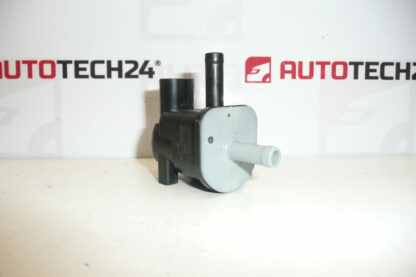Ventilation valve CITROEN C1 90910-12280 1609932280