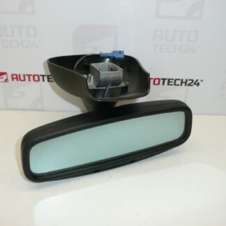 Interior rearview mirror CITROEN C5 8153Z7