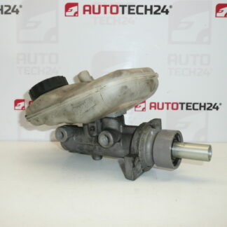 Brake cylinder BOSCH CITROEN 21028799 4601F6