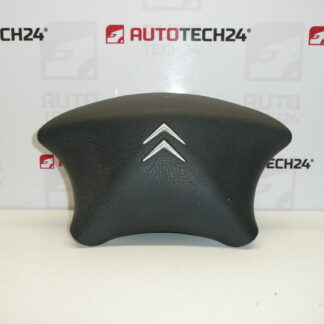 Airbag steering wheel CITROEN C5 I and II 96509314ZE