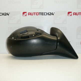 Right rear view mirror CITROEN XSARA PICASSO 8149F8