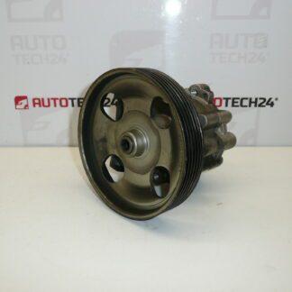 CITROEN C5 9636086580 40076A servo pump