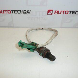 Lambda Sensor CITROEN PEUGEOT 1618Z7