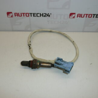 Lambda Sensor CITROEN PEUGEOT 1618AN