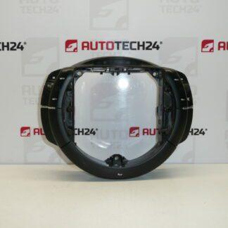 Steering wheel controls CITROEN C4 96624935XT 6239QZ 6242EZ