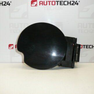 Fuel tank cap PEUGEOT 307 9643083777 EXLD