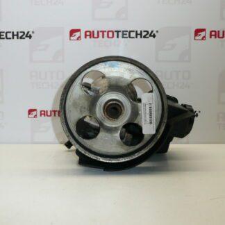 Servo pump CITROEN XSARA PICASSO 9636271680 4007AS