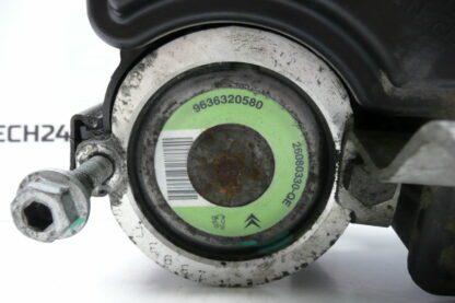steering system CITROEN PEUGEOT 9636320580 4007LT