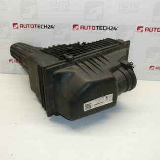 Filterbox CITROEN PEUGEOT 2.2HDI 9629040380
