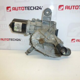 Right wiper motor CITROEN C4 PICASSO 9682484780 6405KS