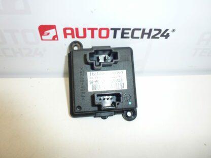 Heating fan regulator CITROEN C4 PICASSO A43000700 6441X3