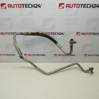 Air conditioning pipe CITROEN C2 C3 9650823280 647702