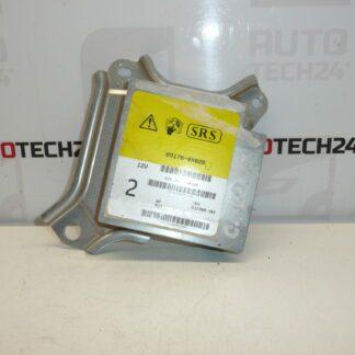 CITROEN C1 89170-0H020 airbag unit