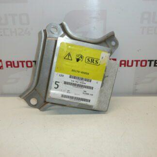 CITROEN C 89170-0H050 airbag unit