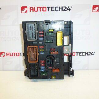 BSM L06-00 DELPHI PEUGEOT 9659742080