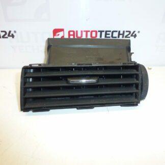 Air vent CITROEN C5 X7 9682442677 8265EX