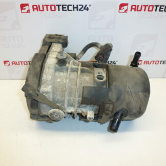 Power steering pump TRW CITROEN C5 III X7 9633173780 4008E2