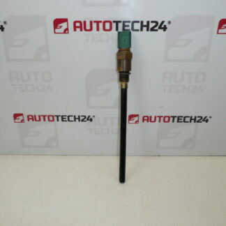Oil pressure sensor CITROEN PEUGEOT 96453990 1131G2
