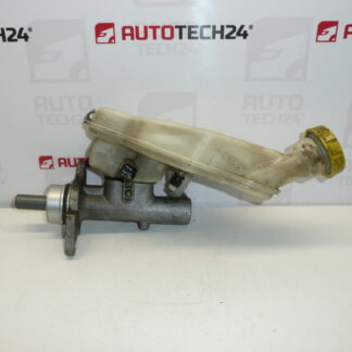 Master Cylinder TRW CITROEN PEUGEOT 4601L8