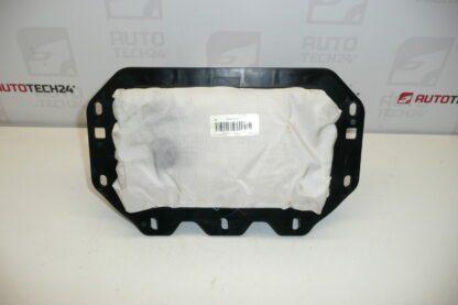 Passenger airbag CITROEN C5 X7 9687717880 8216YG