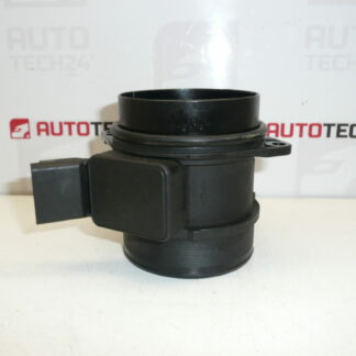 Air mass CITROEN PEUGEOT 2.0 HDI 5WK9628 9632215280