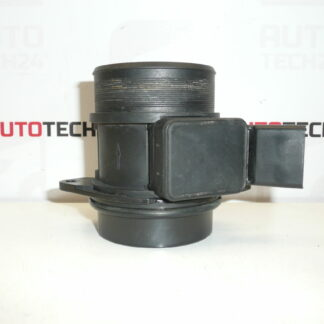 Air Mass Sensor CITROEN PEUGEOT 2.0 HDI 9629471080