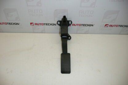 Accelerator pedal CITROEN PEUGEOT 78110-0H010 78110-0H011 1601ET