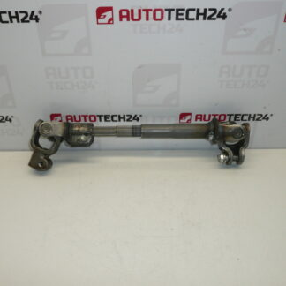 Steering column - shaft - CITROEN C1 PEUGEOT 107 4103J7