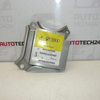 Airbag unit CITROEN PEUGEOT 89170-0H030 6546F8