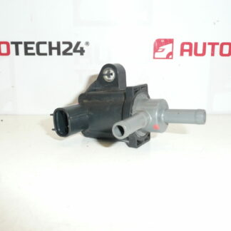Tank vent valve CITROEN PEUGEOT 90910-WC001 1502G2