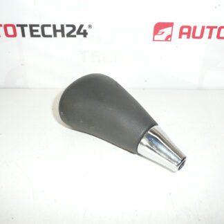 Automatic gearshift knob CITROEN C1 PEUGEOT 107 2403AN