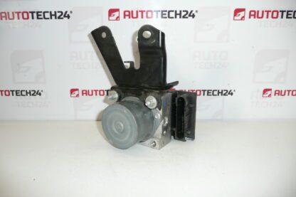 ABS pump CITROEN C1 PEUGEOT 107 0265800441 44510-0H010