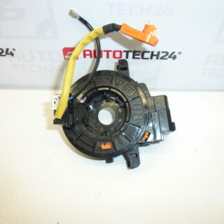 Airbag ring CITROEN C1