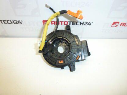 Airbag ring CITROEN C1