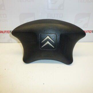 Airbag CITROEN BERLINGO II 96639595XT 4112GG