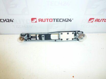 Rear lamp socket CITROEN C5 II 89032717
