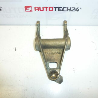 Clutch release fork 96322554 211759
