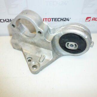 Axle bracket 2.2 HDI CITROEN PEUGEOT 9640418780 1807L8