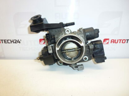 Throttle CITROEN PEUGEOT 1.8 and 2.0 1635R4 1635V1
