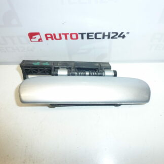 Right door handle CITROEN XSARA PICASSO 9633343177 EZRC