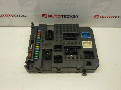 BSI 2004 P10-00 CITROEN PEUGEOT 9664532580