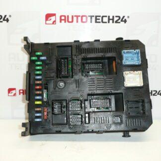 BSI 2004 H02-01 CITROEN PEUGEOT 9660105680 6580CY 6580CZ 6580JS