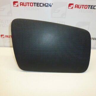 Passenger airbag CITROEN C1 PEUGEOT 107 8216JW