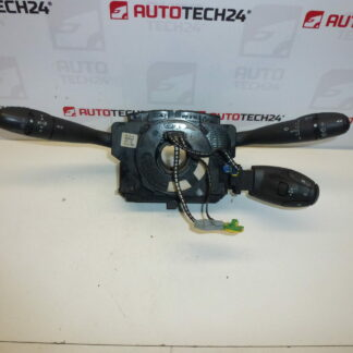 CITROEN PEUGEOT 96530935XT levers
